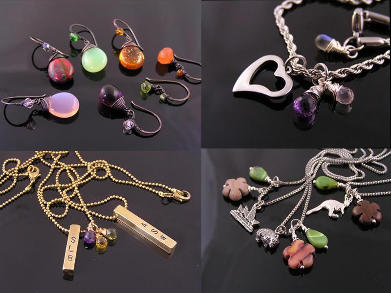 Jewellery Designer Australia