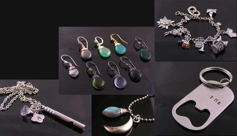 Popular Jewellery, Best Sellers