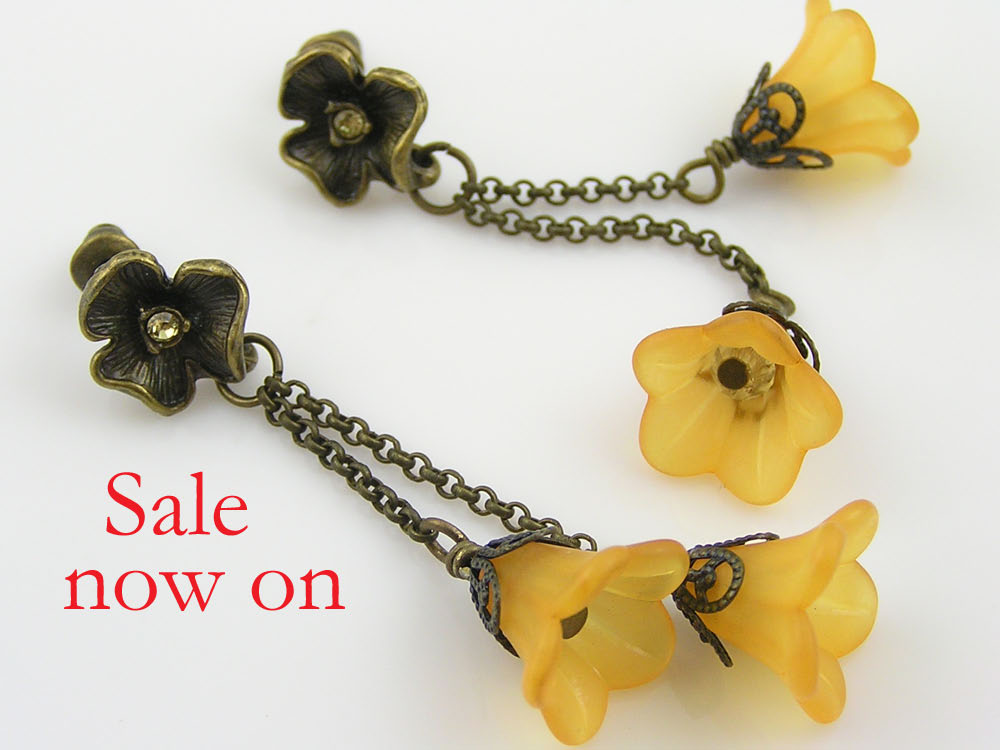 Jewellery Sale, Boxing Day Sale
