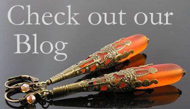 Wedunit Jewels Blog